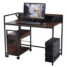 bureau ordinateur bois meuble dordinateur pas cher ordinateur en coin kijiji usage ferme