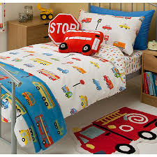 Toy Story Cot Bed Duvet Set George Home Transport Duvet Set Single Max U0027s Room Pinterest