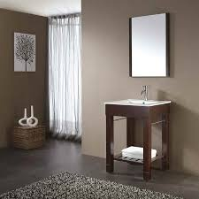 Bathroom Paint Color Schemes - soft to vibrant splashes of your bathroom paint colors ruchi designs