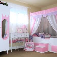 Childrens Pink Bedroom Furniture by White Childrens Bedroom Furniture For Girls Loversiq