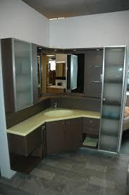 Joop Schlafzimmer Ausstellungsst K Badezimmer Abverkauf österreich Design