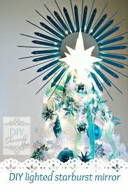 better homes and gardens amour art glass wax warmer walmart com
