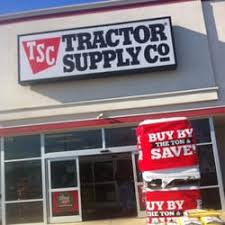 tsc black friday tractor supply company tsc pet stores 2621 us highway 23 n