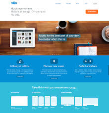 Homepage Design Rules by The Future Of Web Design Is Hidden In The History Of Architecture