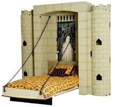 bed designs plans castle bunk bed designs home design ideas