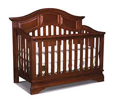 Safest Convertible Cribs The 50 Best And Safest Baby Cribs Top Picks And Tips Safety
