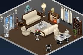 room design app amazing easy kitchen design tool design my