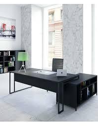 bureau avec rangement imprimante bureaux avec rangement bureau enfant ilaco blanc et bois bureau