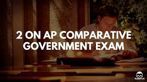 ap comparative government archives albert blog