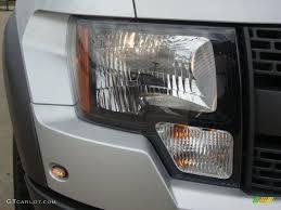 Ford Raptor Headlights - 2012 ford f150 svt raptor supercrew 4x4 headlight photo 66601766