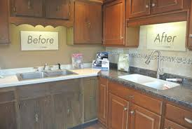 Refacing Kitchen Cabinets London Ontario Kitchen