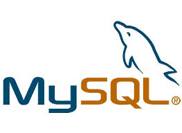Mysqlwork Bench Visual Tutorial Mysql Database Design In Mysql Workbench