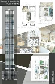 architectural layouts office design corporate office layout corporate office layout