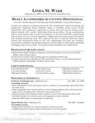 Accounting Assistant Resume Sample by Clerk Clerk File Clerk Job Description For Resume Resume Payroll