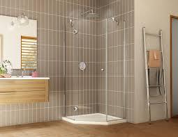 fleurco glass showers platinum neo angle 1 4 u0027 u0027