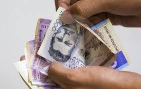 vencimientos renta personas dian 2016 quiénes y cómo deben declarar renta en colombia