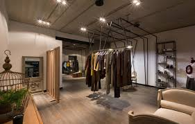multibrand concept store and fashion atelier s m l xl in kyiv