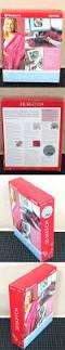 best 25 3d drawing software ideas on pinterest free 3d design