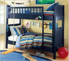 Beds On Craigslist Craigslist Bunk Bed U2013 Bunk Beds Design Home Gallery