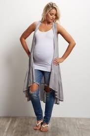 cool maternity clothes with pregnancy cuteness