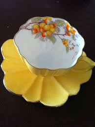 9 best my antiques images on pinterest bone china bourbon and