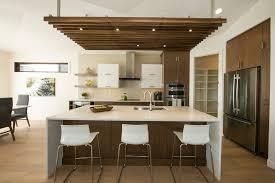 ikea planificateur cuisine outil de planification cuisine et bureau 3d ikea awesome outil ikea