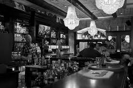 Salle A Manger Style Anglais by Pub Anglais à Marseille Bar Restaurant Marseille Vieux Port The