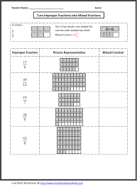 integers worksheet all operations with integers range 12 to