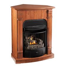 ventless fireplace model edp200t2 mo procom heating