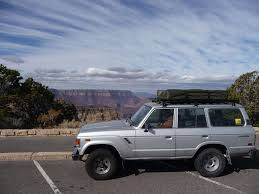 2004 Tacoma Roof Rack by Best Fj60 Roof Rack Ih8mud Forum