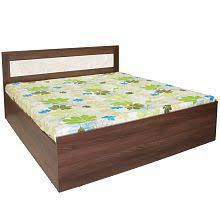 king size double beds buy king size beds latest king size bed