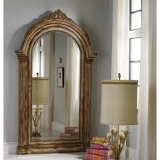 Bathroom Mirrors Framed by Bedroom Appealing Oversized Mirrors For Home Decoration Ideas
