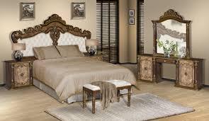 Furniture Bedroom Suites Simple Hotel With Bedroom Suites Beautiful Home Design Unique