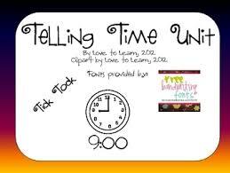 79 best clocks u0026 telling time images on pinterest math