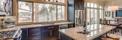 kitchens by design boise cutting edge kitchens boise ppi blog