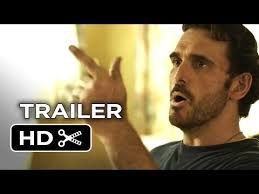 Seeking Fx Trailer Song Sunlight Jr Trailer For The New Matt Dillon Watts