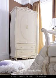 Bedroom Design English Style Alibaba Manufacturer Directory Suppliers Manufacturers