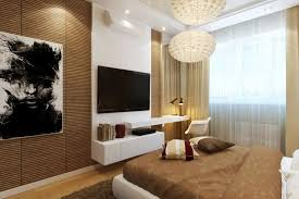 Wall Furniture For Bedroom 55 Cool Entertainment Wall Units For Bedroom