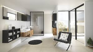 bespoke designer bathrooms schmidt