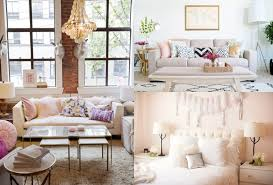 Shabby Chic Apartments by Apartment Bedroom Inspiration Boho Chic U2013 Delight