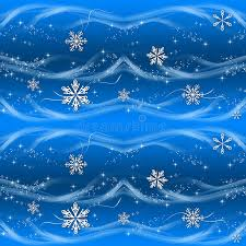 silver christmas wrapping paper blue and silver christmas wrapping paper stock illustration