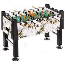 furniture home foosball table model 71 foosball soccer model