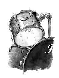 Drummer Tattoo Ideas 126 Best Tatuajes Images On Pinterest Drum Tattoo Drums And
