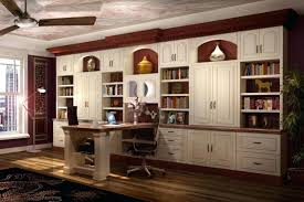 office storage cabinets with doors and shelves office storage closet office storage cabinets with locks office