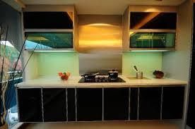 Design Line Kitchens by Kitchen Cabinet Design Photo Gallery