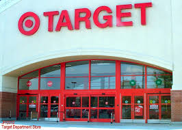 target black friday valdosta ga albany georgia dougherty restaurant bank hotel attorney dr