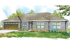 ranch house plan ranch house plans lake creek 30 819 associated designs