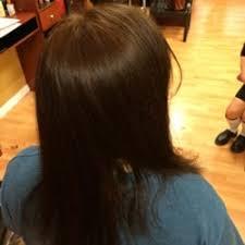 hair salons for african americans springfield va n2 hair salon closed 34 photos 16 reviews hair salons
