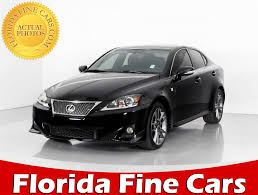 toyota lexus 2012 50 best used lexus is 250 for sale savings from 2 799