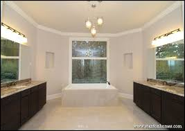 Trends In Bathroom Lighting Why We Love Master Bath Lighting And You Should Too